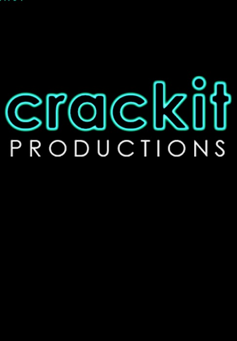 Crackit Productions – Show Development